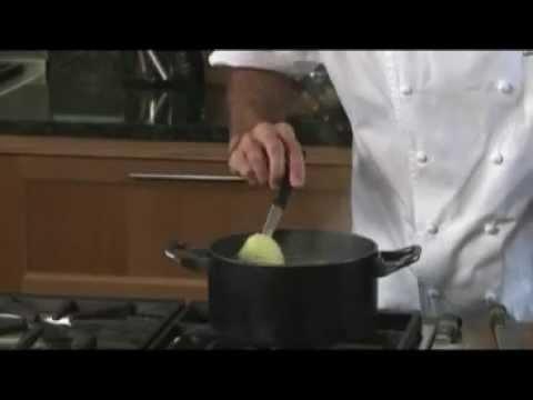 Albert Bartlett Roast Potatoes With Green Peppercorn And Jamaican All-spice