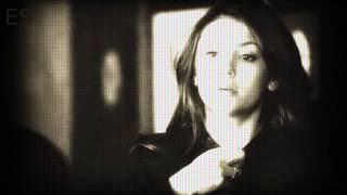 Elena&Damon -Broken Memories