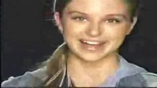 (26 Ekim 2013)Nickelodeon/Vortexx CW reklam Araları