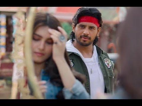 marjaavan-||-sad-song-||-jubin-nautiyal-||-full-video-song-with-lyrics-2019