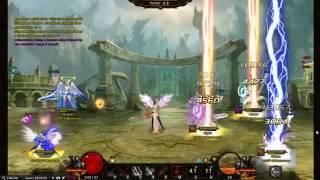 Demon Slayer гайд на лучшего персонажа в игре!