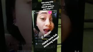 Video Bigo live pelecehan purel kepada cowok kere download MP3, 3GP, MP4, WEBM, AVI, FLV Juli 2018