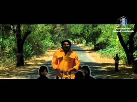 Mard Tangewala | Bhojpuri Movie Song | Mard Tangewala