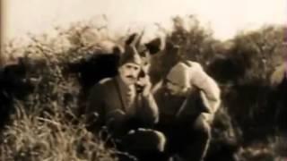 Türklerin Atası Atatürk   Azerbaycan Türkçesiyle