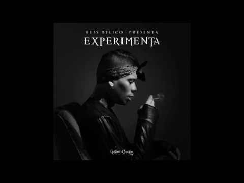 Reis Bélico - Experimenta (Audio)