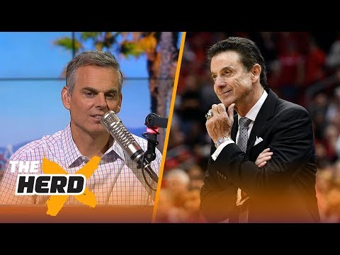 Best of The Herd with Colin Cowherd on FS1 | September 27th 2017 | THE HERD
