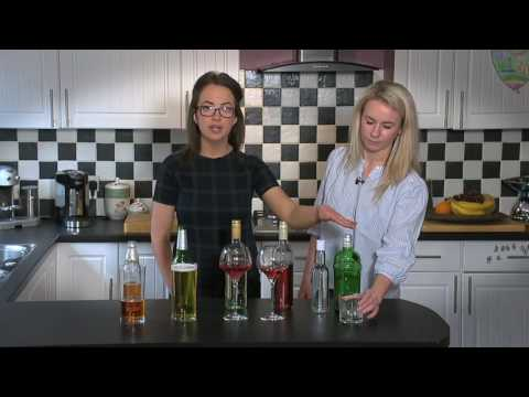 County Durham and Darlington NHS Foundation Trust - Alcohol