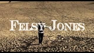 Felsy Jones en Centro Cristiano Ciudad de Vida en Añasco Puerto Rico