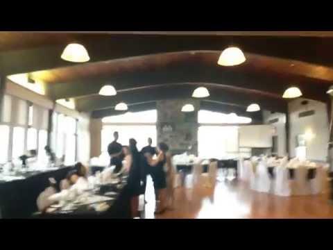 Vlog Patricias Debut