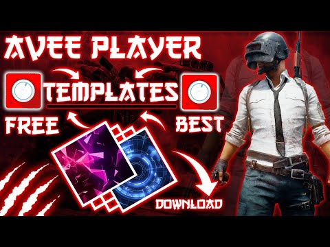 avee-player-pro-mod-full-unlocked|-avee-player-premium-mod-download-avee-player-mod-latest-version