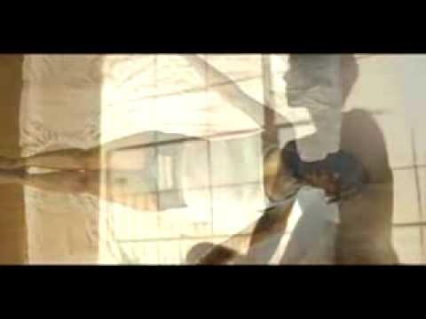 Keri Hilson Knock You Down Remix with One Republic
