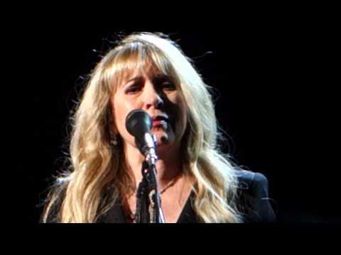 "Fleetwood Mac 12-30-13 MGM Grand Las Vegas - ""Say Goodbye"""