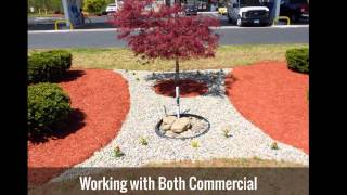 Torillo's Landscaping   Landscaping and Lawn Care Service Norwich, CT