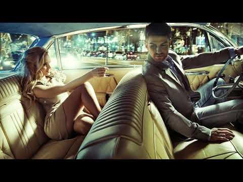 Mari Ferrari feat. Miss Mary  Maria Lavrov & Viktor Alekseenko Remix