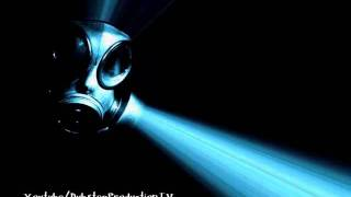 Adele - Rolling In the Deep (Mixed Dubstep) [HD]