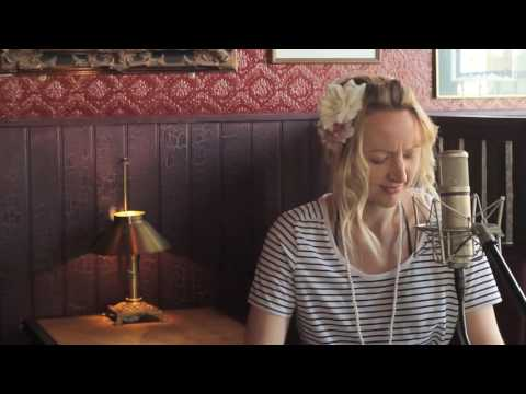 Female & Male Fronted Trad, Dixieland & Gypsy Jazz Duo for Hire | Pocket Full Of Swing