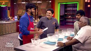 Cook With Comali Season 2 | 6th & 7th March 2021 - Promo 2
