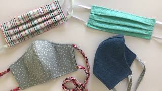tips-tricks-for-making-non-surgical-protective-fabric-face-masks