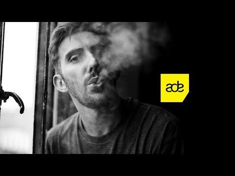 Hot Since 82 @ ADE 2016 Knee Deep In Sound x Straf Werk, Amsterdam