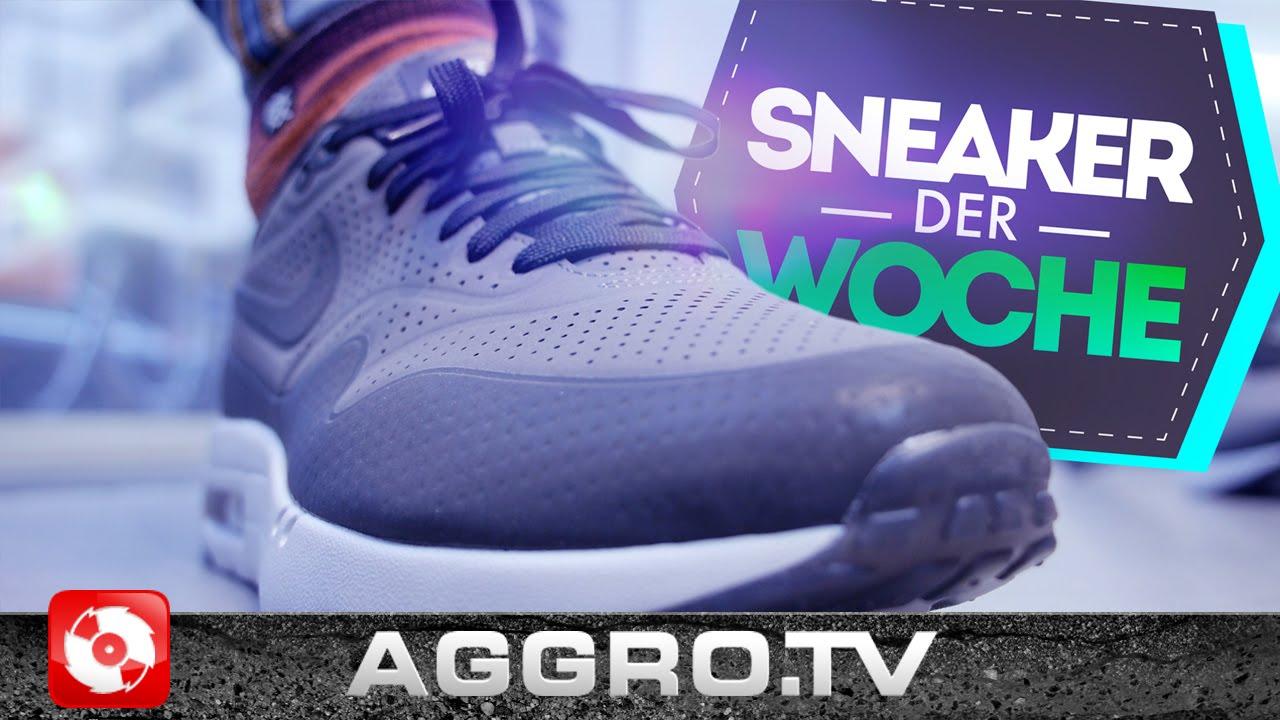 Nike Air Max 1 Ultra Moire ab 82,95 € | Preisvergleich bei