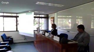 2o Congreso de Posgrado del IIFs (4)