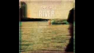 Eminem - River ft. Ed Sheeran (Just Papi Remix)