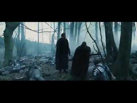 Centurion (2010) - Trailer