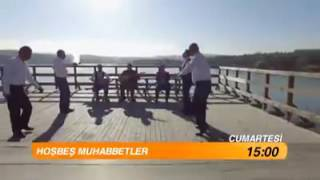 Süreyya Açıkgöz Tv19 Program Tanıtımı