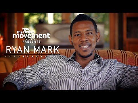 The Movement   Ryan Mark