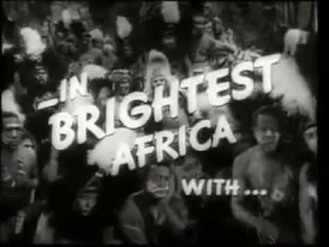 """❇""""Road to Zanzibar"""" Hope&Crosby/  Dorothy Lamour"""