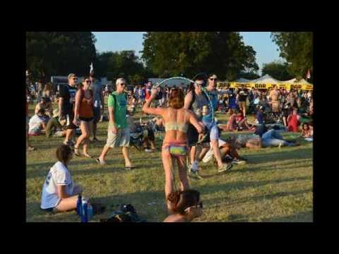 """ACL  2015   shots   with Jackson Browne""""' the Pretender'  shot  by Randall Crow"""