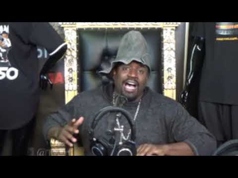 10-10-17 The Corey Holcomb 5150 Show - Sexism, JerryJones and Prince Harry