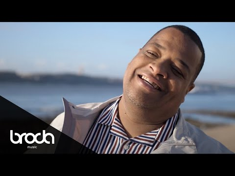 Mário Marta - Kriol (Official Music Video)