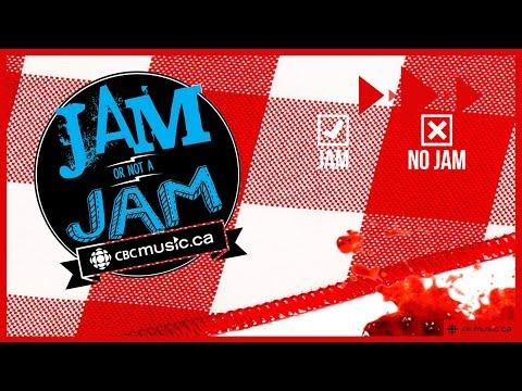 'Jam or Not a Jam': Fan Supercut pt 2