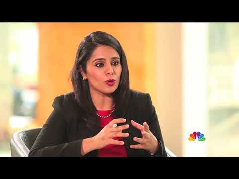 India's Most Responsible Companies - Ashok Leyland on CNBC TV18 - Episode 1