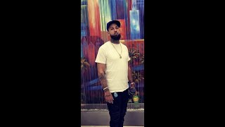 NIPSEY HUSSLE FRIEND RIMPAU SPEAKS OUT ABOUT WHAT HAPPENED TO NIPSEY (PART 1)