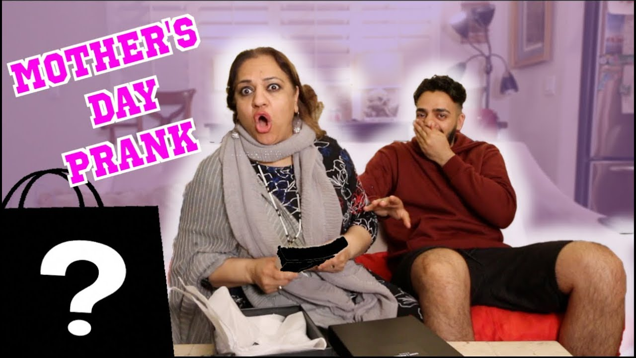 mother-s-day-prank-on-brown-mom-gone-wrong