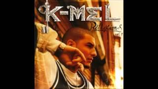 K mel  - Fonk you