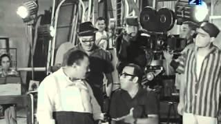 فيلم حلوة وشقية 1968 HD