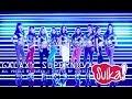 Girls' Generation - Galaxy Supernova [English Fancover]