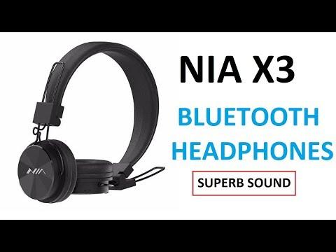 nia-x3-wireless-bluetooth-headphones-in-pakistan-|-makro.pk
