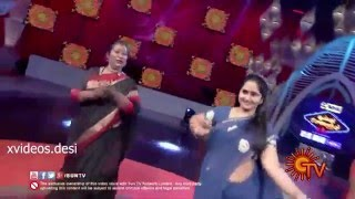 Tamil Serial Aunties Hot Sexy Navel Show Mp3