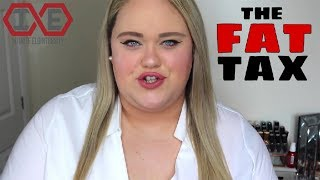 exercises-in-futility-the-fat-tax