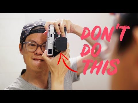 10 Most Popular Photography Tips – Keep or Kill?