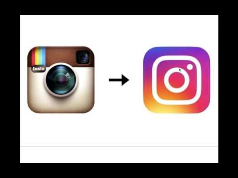 Increasing Leads with Instagram Marketing