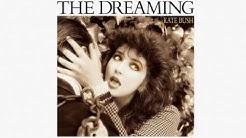 "Кatе Вush "" The Drеаming "" Full Album HD"