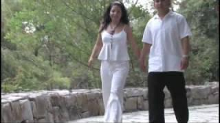 clip de boda martin y myrna