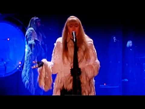 Stevie Nicks- Moonlight