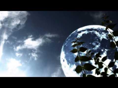 Entheogenic - Pagan Dream Machine