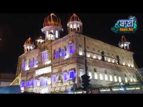 Bhai-Jaskaran-Singh-Ji-Patiala-Wale-At-G-Sis-Ganj-Sahib-On-5-April-2018